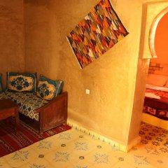 Отель Auberge Les Roches Марокко, Мерзуга - отзывы, цены и фото номеров - забронировать отель Auberge Les Roches онлайн сауна