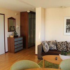 Sturup Airport Hotel комната для гостей