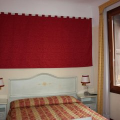 Отель Ca Pedrocchi комната для гостей фото 3