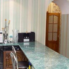 Гостиница OdessaWebRent комната для гостей фото 2