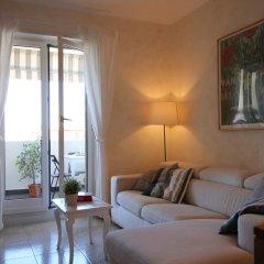 Отель House Francesca Италия, Генуя - отзывы, цены и фото номеров - забронировать отель House Francesca онлайн комната для гостей фото 3