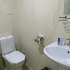 Апартаменты Русские Апартаменты на Ленивке Номер Эконом с разными типами кроватей фото 2
