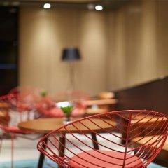 Отель Hanting Hotel Shenzhen Zhuzilin Китай, Шэньчжэнь - отзывы, цены и фото номеров - забронировать отель Hanting Hotel Shenzhen Zhuzilin онлайн бассейн