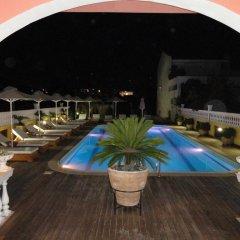 Hotel Cristina Maris фото 2