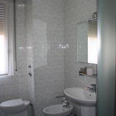 Отель Niguarda Bicocca Flat Италия, Милан - отзывы, цены и фото номеров - забронировать отель Niguarda Bicocca Flat онлайн ванная
