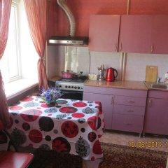 Отель Paradise Apartment Кыргызстан, Бишкек - отзывы, цены и фото номеров - забронировать отель Paradise Apartment онлайн в номере фото 2
