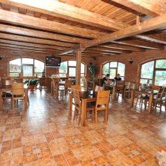 Chorna Gora Hotel питание фото 2