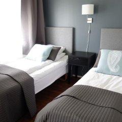 Saltstraumen Hotel комната для гостей фото 2