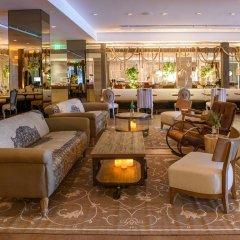 Отель Shelborne South Beach интерьер отеля фото 3