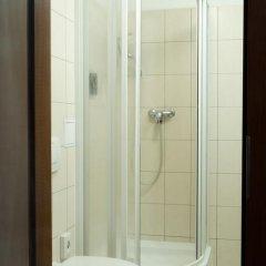 Inos Hotel 3* Полулюкс с различными типами кроватей фото 10