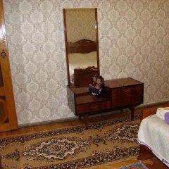 Отель on Vardanans 22 Армения, Ереван - отзывы, цены и фото номеров - забронировать отель on Vardanans 22 онлайн удобства в номере фото 2