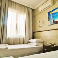Crowded House Турция, Эджеабат - отзывы, цены и фото номеров - забронировать отель Crowded House онлайн комната для гостей фото 2