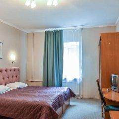 Nevskij Ryad-Pushkinskaya Mini-Hotel Санкт-Петербург комната для гостей фото 4