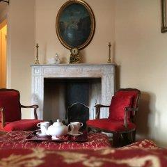 Отель Tuscany Roses Ареццо комната для гостей фото 2