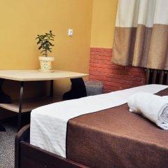 Гостиница Skarbek's Украина, Львов - отзывы, цены и фото номеров - забронировать гостиницу Skarbek's онлайн комната для гостей