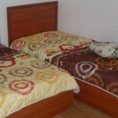 Отель Ashton Hall Болгария, Солнечный берег - отзывы, цены и фото номеров - забронировать отель Ashton Hall онлайн комната для гостей фото 4