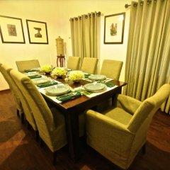 Отель Villa Republic Bandarawela в номере
