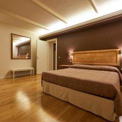 Отель B&B Le Stanze del Duomo 2* Апартаменты с различными типами кроватей фото 7