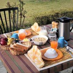 Отель Laxmi's Bed And Breakfast Непал, Катманду - отзывы, цены и фото номеров - забронировать отель Laxmi's Bed And Breakfast онлайн питание