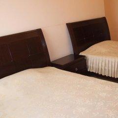 Отель Jermuk Moscow Health Resort 3* Люкс с 2 отдельными кроватями фото 8