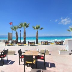 Hotel Asena бассейн фото 2