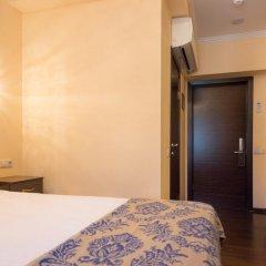 Гостиница Сухаревский 4* Номер Эконом с различными типами кроватей фото 2