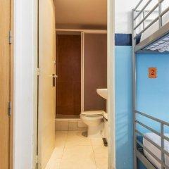 Отель Equity Point Sea Испания, Барселона - отзывы, цены и фото номеров - забронировать отель Equity Point Sea онлайн сауна