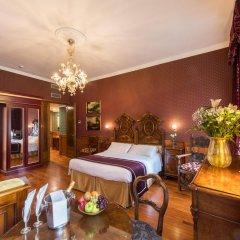 Hotel Casa Nicolò Priuli 3* Номер категории Эконом с различными типами кроватей фото 2