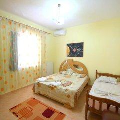 Отель My Home Guest House 3* Стандартный номер с различными типами кроватей фото 18