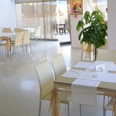 Отель Alex Family Hotel Болгария, Сандански - отзывы, цены и фото номеров - забронировать отель Alex Family Hotel онлайн питание
