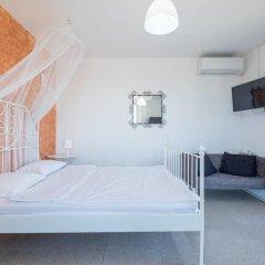 Апартаменты Apartments 53 in Sofia комната для гостей фото 3