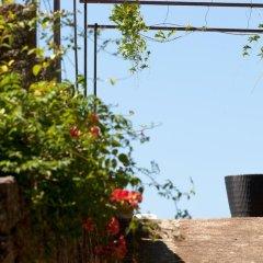 Douro Palace Hotel Resort and Spa фото 6