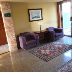 Отель Mirador Ria de Arosa комната для гостей фото 3