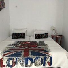 Отель Barcelos Way Guest House Стандартный номер разные типы кроватей фото 3