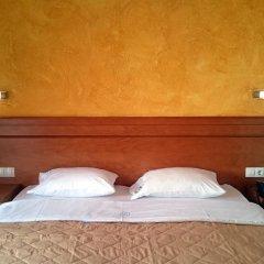 Hotel Rio Athens комната для гостей фото 2