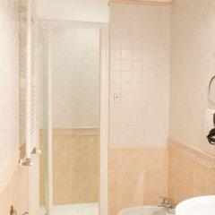 Отель Borgo Pio 91 5* Апартаменты с различными типами кроватей фото 20