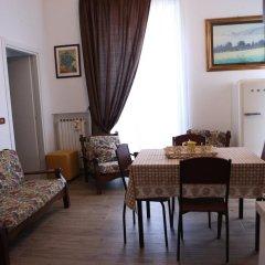 Отель Marconi by PizzoApartments Италия, Пиццо - отзывы, цены и фото номеров - забронировать отель Marconi by PizzoApartments онлайн комната для гостей фото 3