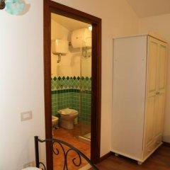 Отель B&B Tre Ористано удобства в номере