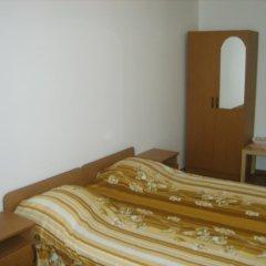 Гостиница Частный дом 888 в номере