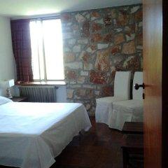 Отель Pietraviva Конверсано комната для гостей фото 4