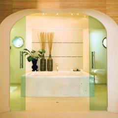 Отель Vila Joya 5* Люкс повышенной комфортности с различными типами кроватей фото 9