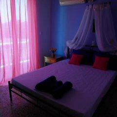 Отель Eri Studios спа фото 2