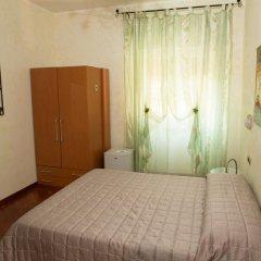 Отель B&B Al Settimo Cielo комната для гостей фото 2