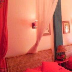 Отель Monte dos Duques спа