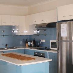Апартаменты Fv4006 Apartments Улучшенные апартаменты с различными типами кроватей фото 3