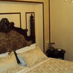 Гостиница Vintage Казахстан, Нур-Султан - 2 отзыва об отеле, цены и фото номеров - забронировать гостиницу Vintage онлайн ванная