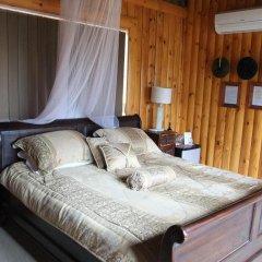 Отель Addo Afrique Estate комната для гостей фото 2