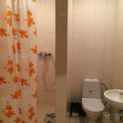 Гостиница Цисар Банкиръ ванная