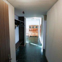 Отель Haus Pramalinis - Mosbacher Швейцария, Давос - отзывы, цены и фото номеров - забронировать отель Haus Pramalinis - Mosbacher онлайн интерьер отеля