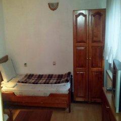 Отель Nenkovi Guest House Болгария, Трявна - отзывы, цены и фото номеров - забронировать отель Nenkovi Guest House онлайн комната для гостей